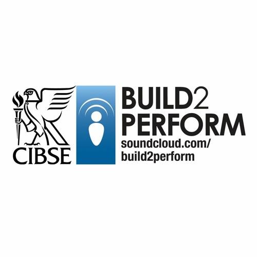 CIBSE's avatar