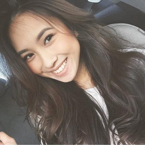 Jasmine Mendoza's avatar