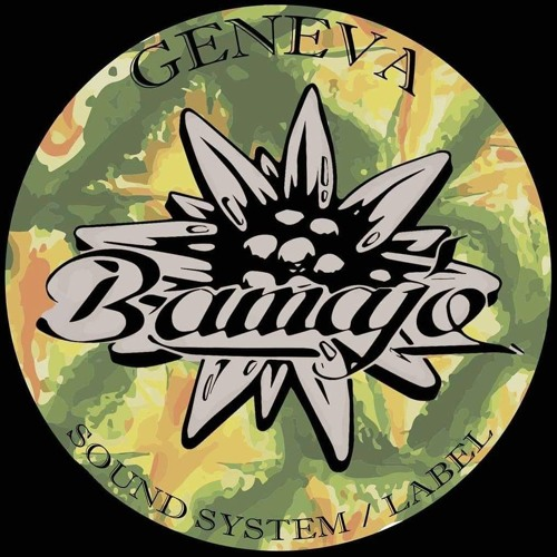 Bamajo Production's avatar