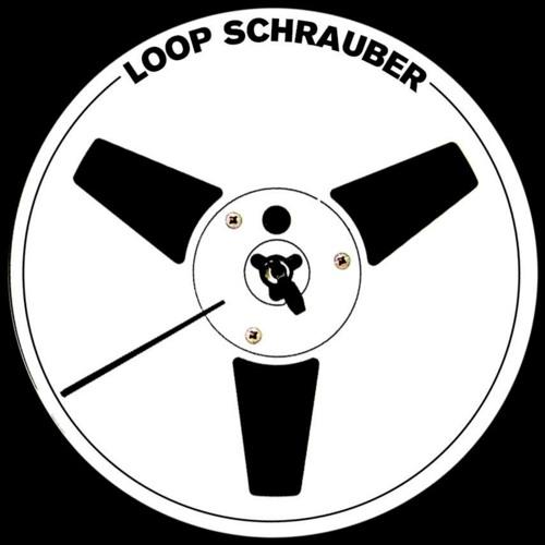 Loop Schrauber's avatar