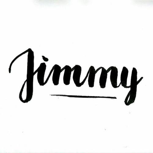 Jim my's avatar