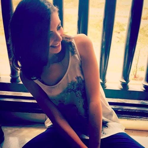 Yussra Darhmaoui's avatar