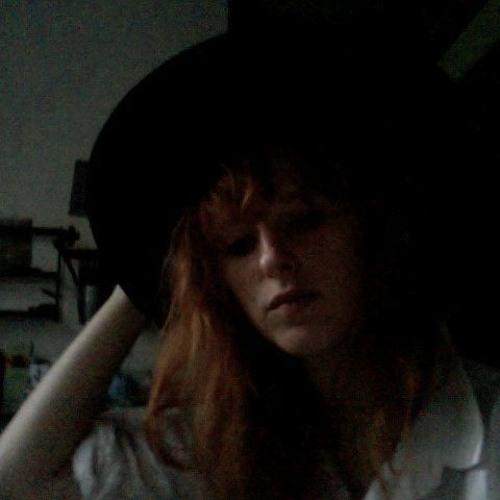 Agathe Wander's avatar