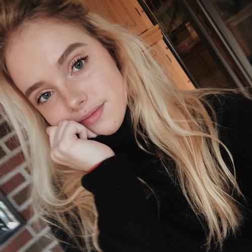 Amber Vargas's avatar