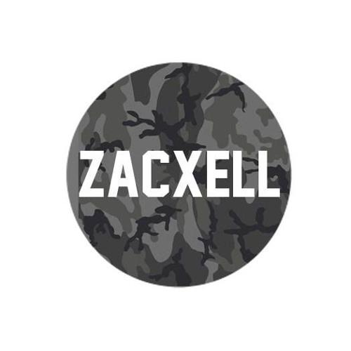 Zacxell's avatar