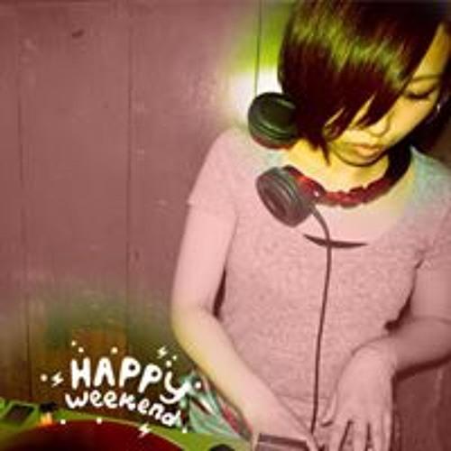 Nozomi Inoue's avatar
