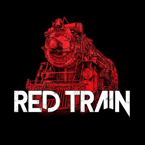 Red Train's avatar