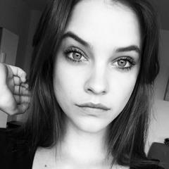 Kathryn Shaffer