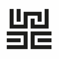 Prix Ars Electronica Digital Musics