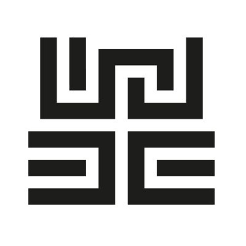 Prix Ars Electronica Digital Musics's avatar