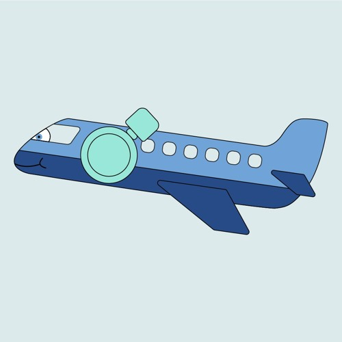 AirSource's avatar