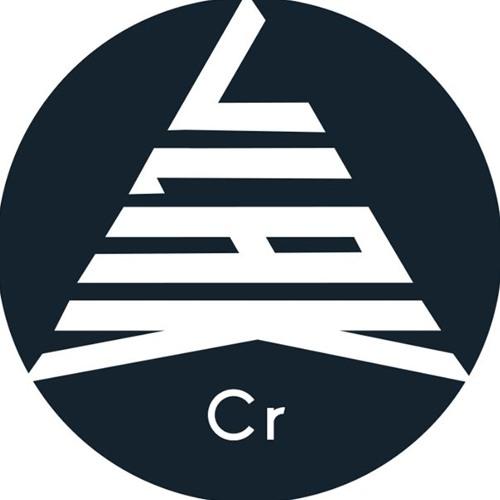 Vlak Cr's avatar
