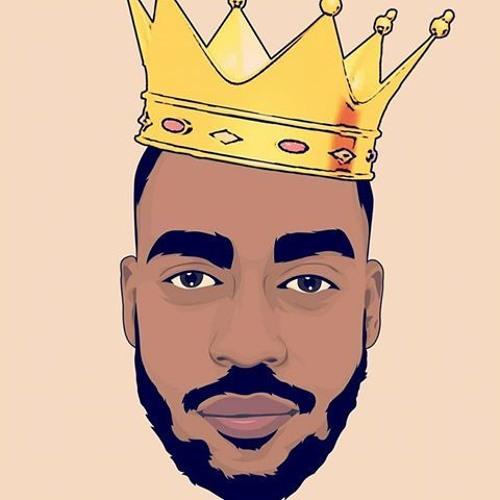 Yonas-K BeatZ's avatar