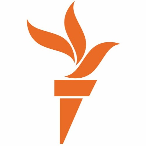 Радио Свобода's avatar