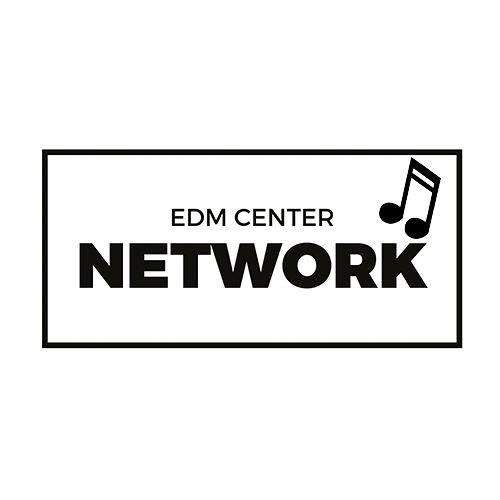 EDM Center Network Previews 2017's avatar