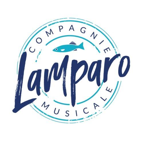 CIE LAMPARO's avatar