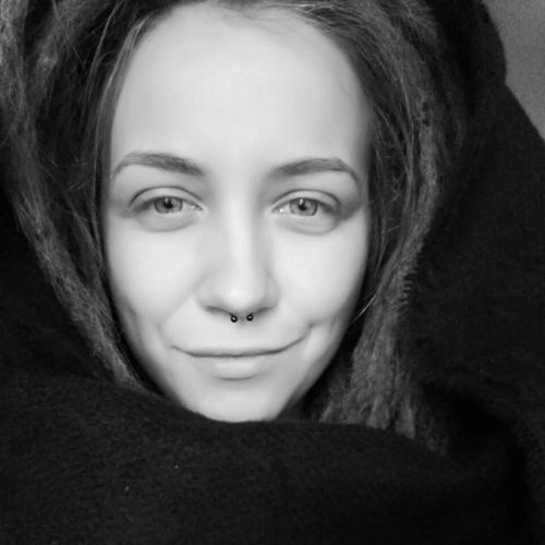 Михайлюк Наталья's avatar