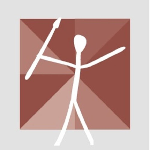 The Museum Group Dubai's avatar