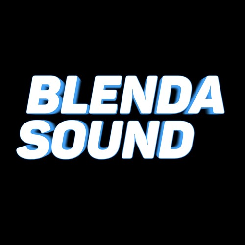 Blenda Sound's avatar