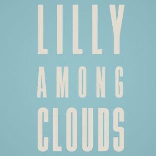 lilly among clouds official's avatar
