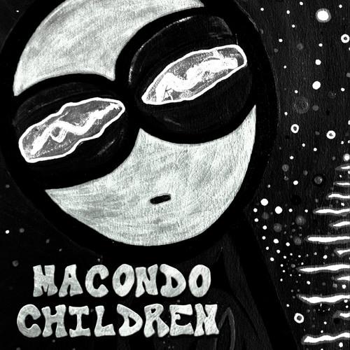 Macondo Children's avatar