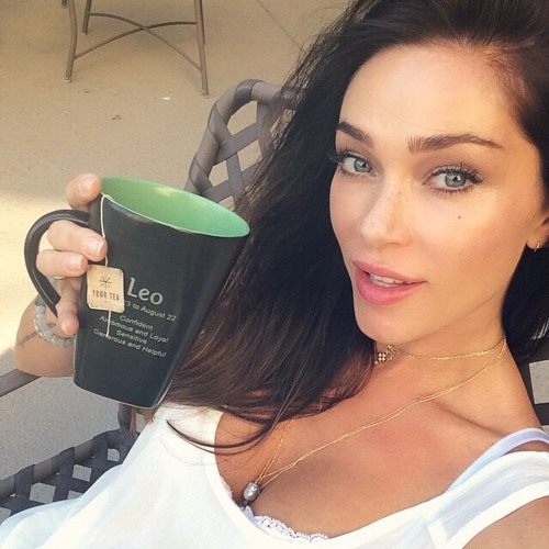 Miranda Booth's avatar