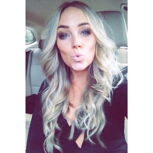 Sarah Pacheco's avatar
