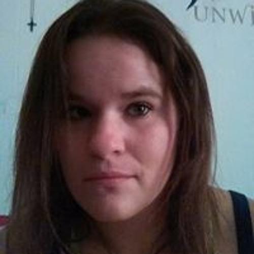 Faye Braswell's avatar