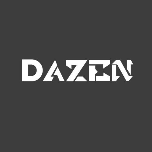 DAZEN's avatar
