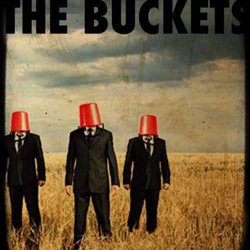 thebuckets's avatar