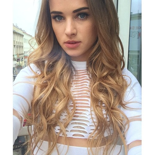 Megan Osborne's avatar