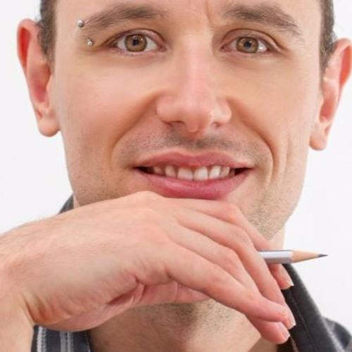 Emiliano Imondi | Composer's avatar