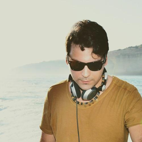 Profile photo of Tomaz Gee