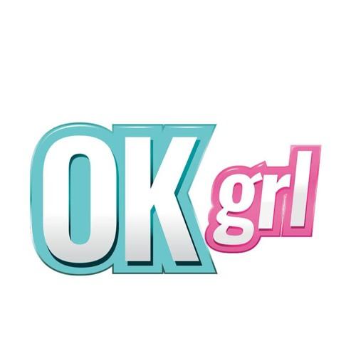 OKgrl's avatar