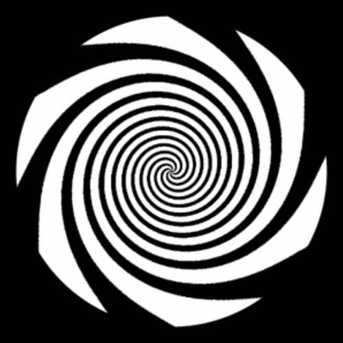 Artikodin's avatar