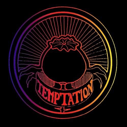 The Temptation Department's avatar