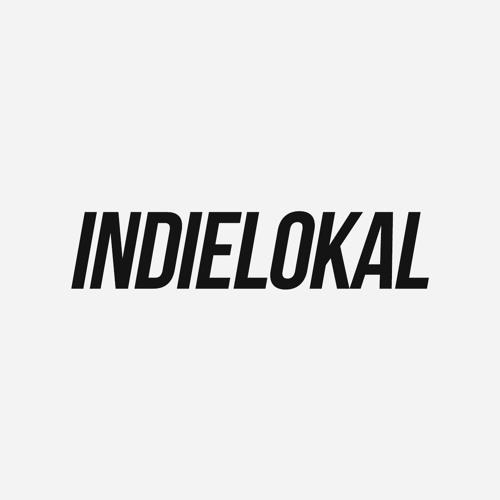 Indielokal's avatar
