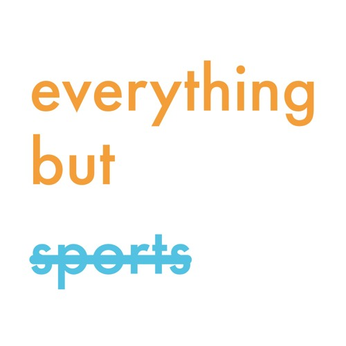 Everything But Sports's avatar