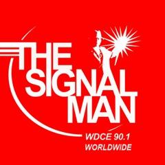 The Signalman