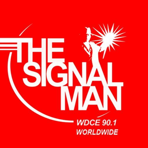 The Signalman's avatar