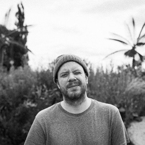 Bastien Keb's avatar