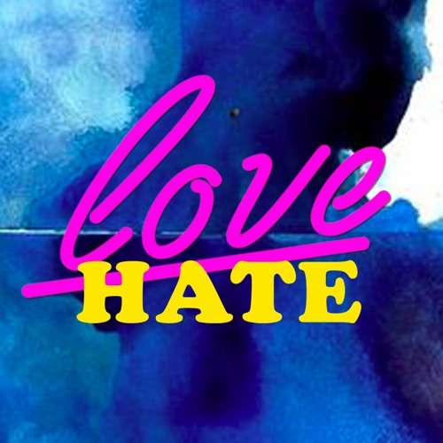 Love/Hate Podcast's avatar