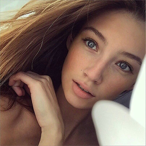 Sophie Todd's avatar