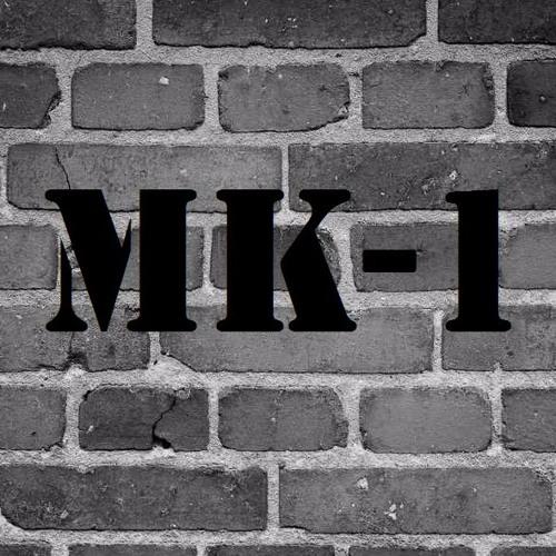 MK-1's avatar