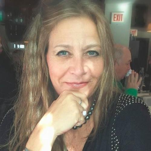 Ann Silberman's avatar