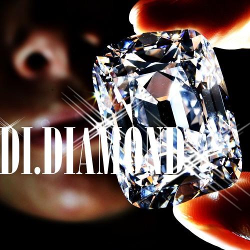 DiDiamond's avatar