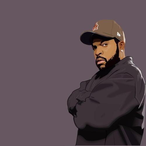Hip Hop & Rap Group Promotion(Free Repost)'s avatar