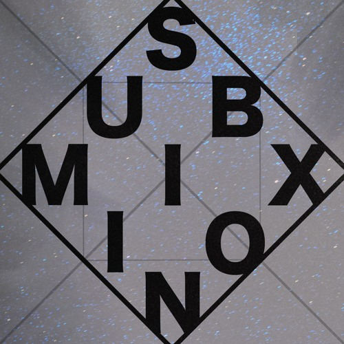 submixion's avatar