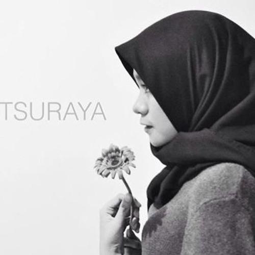 Nyimas Tsuraya's avatar