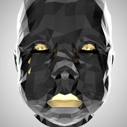 TMO's avatar